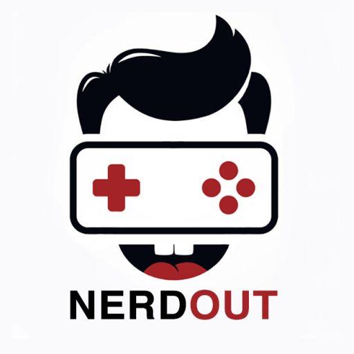NerdOut