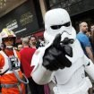 21 Things You Should Know About Star Wars Fans