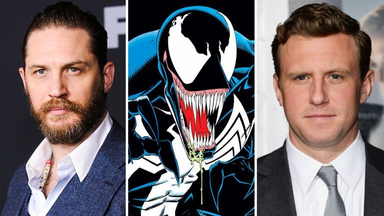 tom_hardy_venom_and_ruben_fleischer