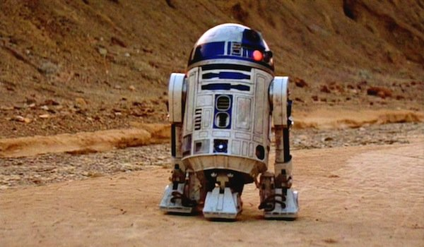 original r2d2 sold for $2.6 million