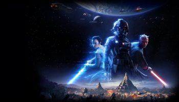 star-wars-battlefront-ii-reveal