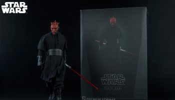 star-wars-darth-maul-premium-format-300507-13-min