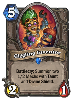 Giggling-Inventor-Hearthstone-Boomsday