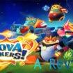 Nova Nukers Review