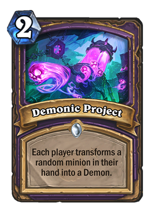 demonic-project-hearthstone-boomsday