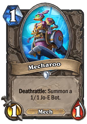 mecharoo-hearthstone-boomsday