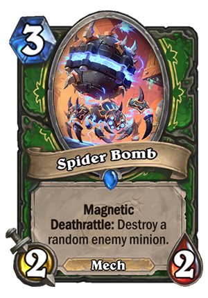 spider-bomb-hearthstone-boomsday