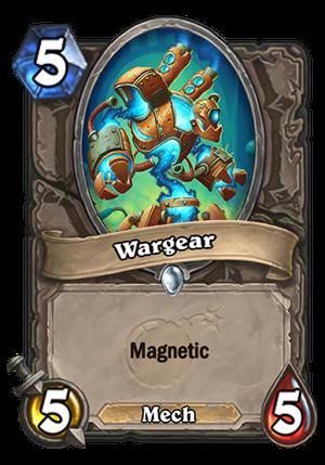 wargear-hearthstone-boomsday