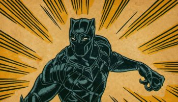 black_panther.nerdout