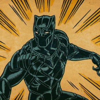 black_panther.nerdout