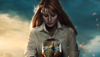 pepper-potts-iron-man-3-wide-1-e1514663289400