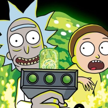 rick-morty-feat